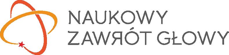 Odkrywcy.edu.pl
