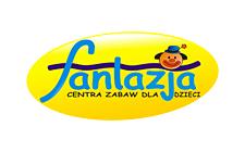 logo-fantazja