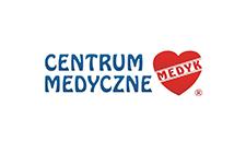 logo-medyk
