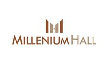 logo-millenium-hall