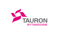 logo-tauron