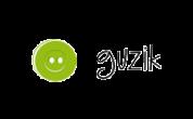 logo-guzik