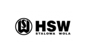 logo-hsw