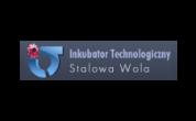 logo-itstw