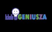 logo-klub-geniusza