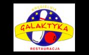 logo-kregielnia-galaktyka
