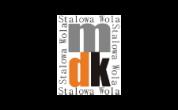 logo-mdk