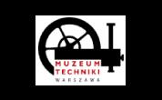 logo-muzeum-techniki