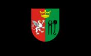 logo-pysznica