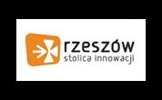 logo-rzeszow