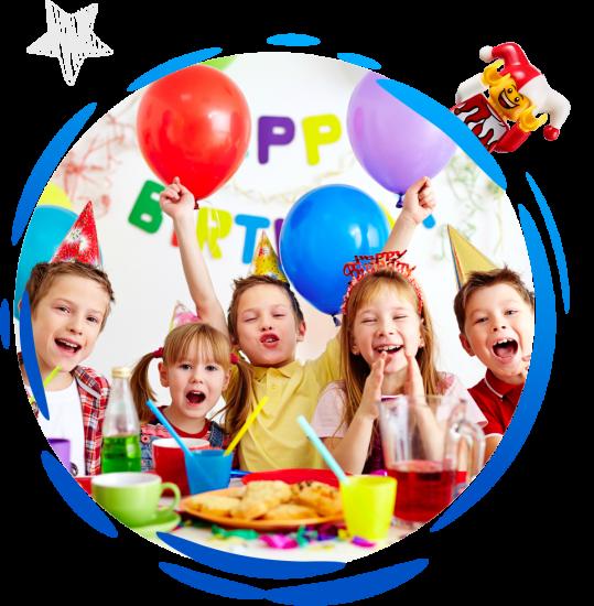 urodziny-dla-dziecka-w-rzeszowie