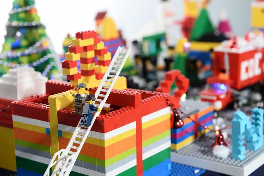 zajecia pozalekcyjne rzeszow zajecia dla dzieci klocki lego (1)