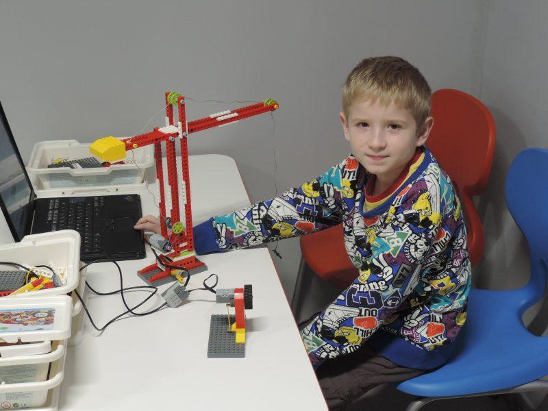 zajecia pozalekcyjne rzeszow zajecia dla dzieci klocki lego (4)